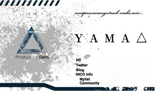 名刺_yamaoutL.jpg
